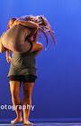 HanBalk Dance2Show 2015-5801.jpg