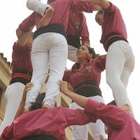 Actuació Festa Major Mollerussa  18-05-14 - IMG_1091.JPG