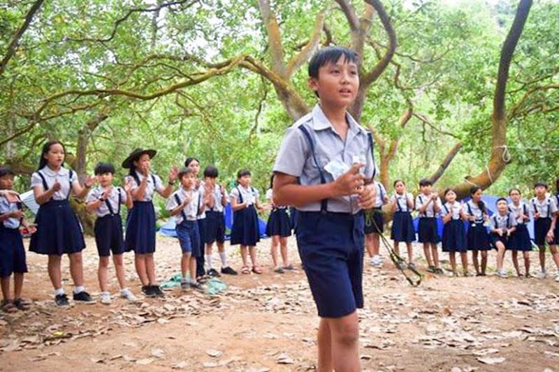 Trai_Thanh_Dao_GDPT_Lagi_Binh_Thuan (21)
