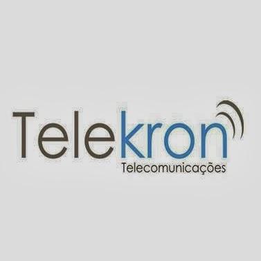 Telekron T