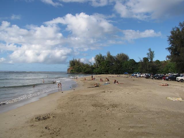 2012 - IMG_9194_Hanalei_Beach.JPG