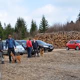 2014-04-13 - Waldführung am kleinen Waldstein (von Uwe Look) - DSC_0391.JPG