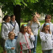 Področni mnogoboj MČ, Ilirska Bistrica 2006 - P0213694.JPG