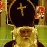 Sint Haastrecht 2009