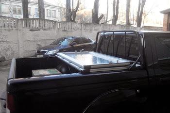 Крышка багажника для Ниссан НП300 (Крышка багажника для Nissan NP300)95+380979484797, +380979061773, Крышка багажника на Ниссан НП300, Крышка багажника на Nissan NP300, Крышка багажника Ниссан НП300, Крышка багажника Nissan NP300, Крышка кузова Nissan NP300, Крышка на кузов Ниссан НП300, Крышка на кузов Nissan NP300, Ниссан НП300 крышка багажника, Nissan NP300 крышка багажника