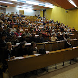 Predavanje, dr. Camlek - oktober 2011 - DSC_3875.JPG