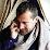 Carlo Huber's profile photo