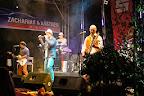 Colditzer Birkenfest 2013 -  Samstag