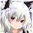Volf the Wolf avatar image