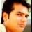 Avdhut Purohit's profile photo