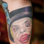 Tatuagens-com-O-Coringa-67.jpg
