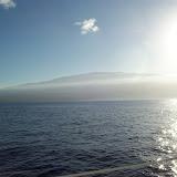 Hawaii Day 7 - 100_7817.JPG