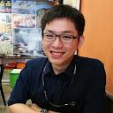 Tan Kim Loong