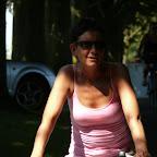 uil2012_fiets (40).JPG