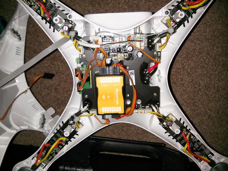 Wiring Diagram Further 2 Dji Phantom Wiring Diagram On Dji Bluetooth