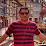 Sunil Kotne's profile photo
