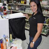 SkinAnalysisTourAug2012ManriqueCapriles