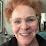 Liesa Harkness's profile photo
