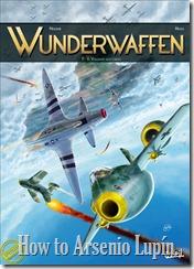 P00002 - Wunderwaffen  - El visita