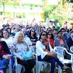 15072016_EducadoresHortoFlorestal (26).JPG
