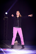 Han Balk Agios Dance-in 2014-0308.jpg