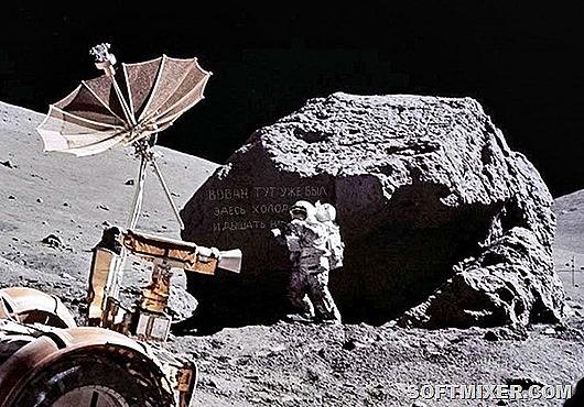 юмор-космос-проблемы-космонавт-661836