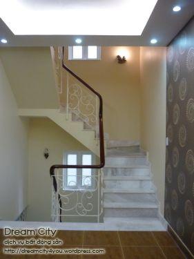 Cho thuê Biệt thự compound Thảo Điền Quận 2 giá 1.800$/tháng   Thao Dien Villa for Rent