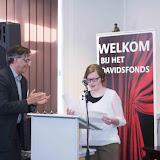 2016-04-19 Junior Journalist Wedstrijd