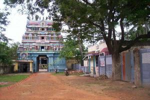 Thiru Aakkoor