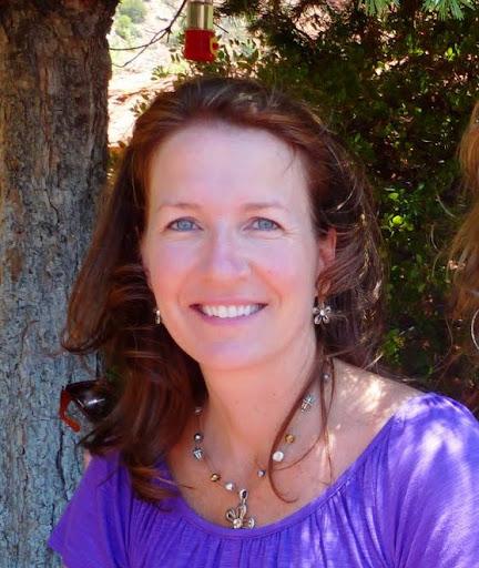 Lisa Rymer