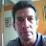 JORGE ALBERTO CORTES PEÑA's profile photo