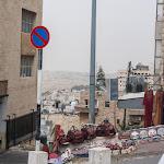 20180504_Israel_064.jpg