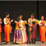 Swami Vivekananda Laser Show - IMG_6558.JPG