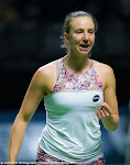 Mona Barthel - BNP Paribas Fortis Diamond Games 2015 -DSC_2325.jpg