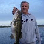 2010_03272010JANfishing0007.JPG