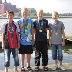 Danske Bank Cup København (ARK)