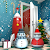 Escape Xmas Rooms file APK for Gaming PC/PS3/PS4 Smart TV
