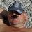 Горячий Мастер's profile photo