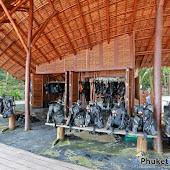 banana-beach-phuket 30.JPG