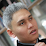 sarot boonsakdee's profile photo