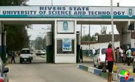 CRUTECH 2016/2017 2nd Choice & Supplementary Admission List Out | Nigerian School, JAMB Post UTME, Admission and Scholarship News