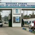 CRUTECH 2016/2017 2nd Choice & Supplementary Admission List Out