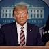 Mỹ : Donald Trump không đóng thuế trong 10 năm ? (Tú Anh)
