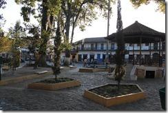 parque_de_la_ceja_27_de_junio