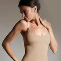 6 Shapewear Tips For Looking Slim While Staying Healthy post image