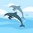 Velmurugan G.R. avatar image