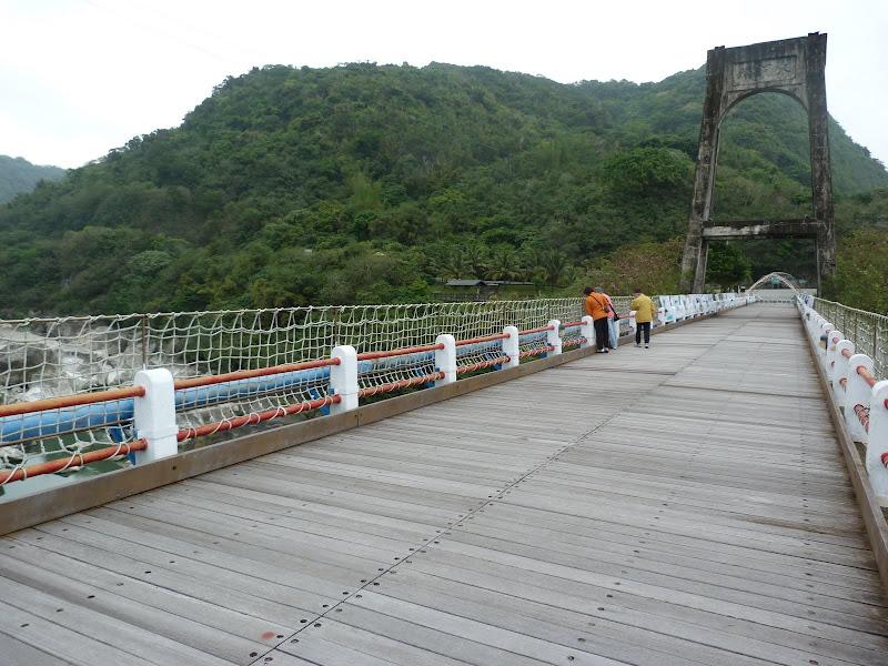 TAIWAN. Taitung, 30 kms autour - P1110925.JPG