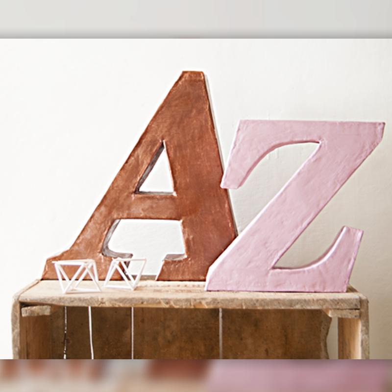 letras-3d-de-carton--
