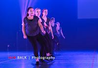 Han Balk Voorster Dansdag 2016-4185.jpg