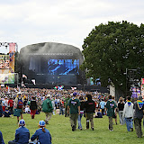 Jamboree Londres 2007 - Part 2 - WSJ%2B29th%2B336.jpg